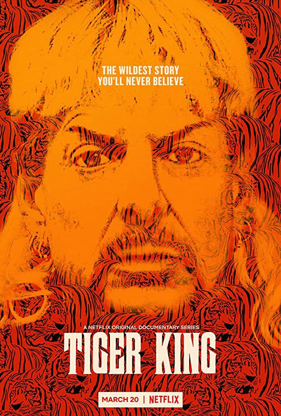 tiger-king-poster