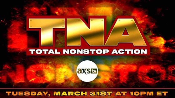 tna-axs-logo