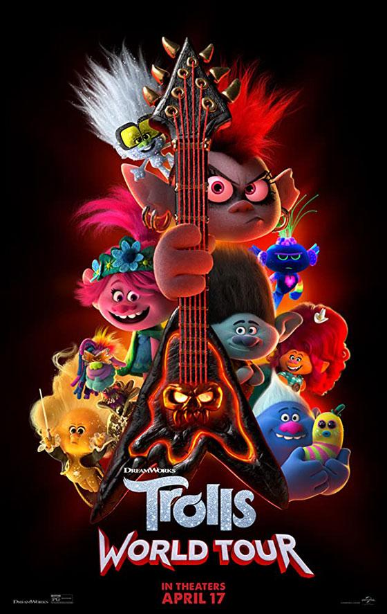 trolls-2-poster