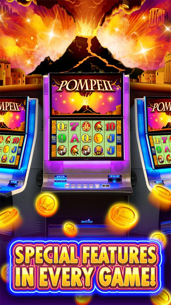 montreal casino food Casino