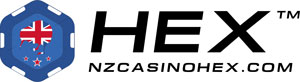 Best Online Casino Sites For New Zealand Players Recommended By Casino HEX