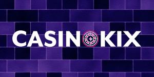 CasinoKix