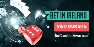 Best Online Casinos in Ireland