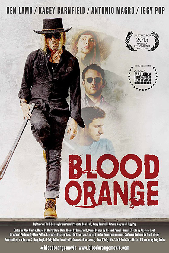 blood-orange-poster